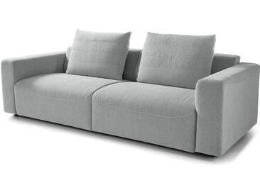 Sofa Finny (3-Sitzer) Webstoff