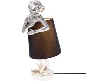 Tischleuchte Monkey IV