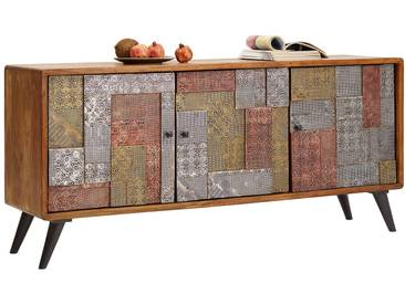 Sideboard Orient