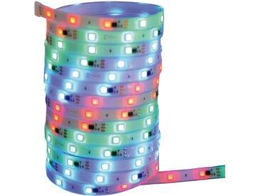 LED-Stripe Chicoana