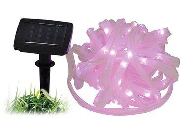 LED-Lichtschlauch Siena