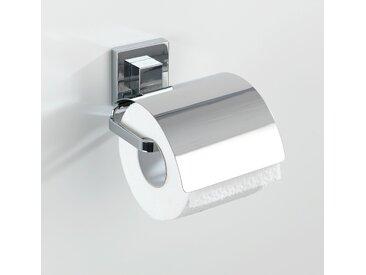Vacuum-Loc Toilettenpapierhalter Quadro