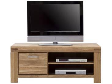TV-Lowboard Massino I