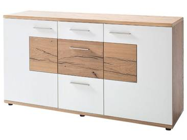 Sideboard Serrata