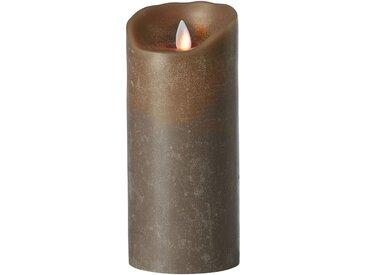 LED-Kerze Flame III