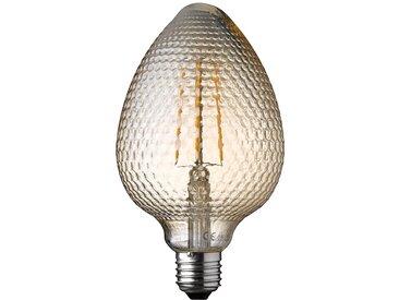 LED-Leuchtmittel Finn II