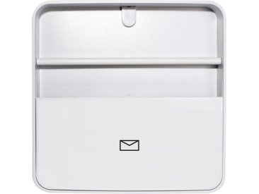 Dokumentenhalter multiBox