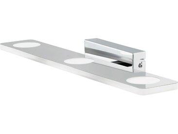 LED-Badleuchte Cabus I