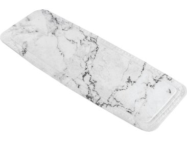 Wanneneinlage Marble