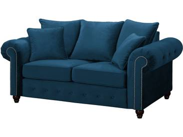 Sofa Solita (2-Sitzer)