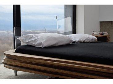 Bett Neu Betten Günstig Online Kaufen Moebelde