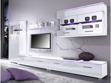 Cnouch Fernseh-Lowboard