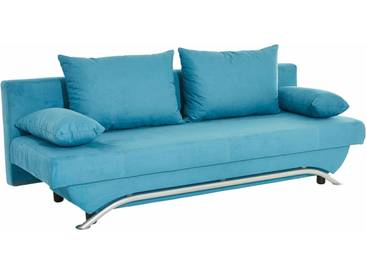 Inosign  Schlafcouch