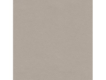 Inosign Ecksofa mit Bettfunktion, beige, B/H/T: 265x45x60cm, hoher Sitzkomfort