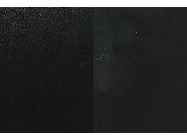 Cnouch Fernseh-Lowboard, Breite 120 cm