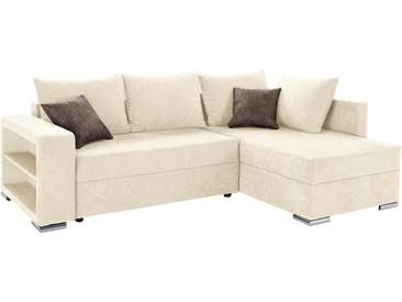 Collection Ab  Eck-Couch