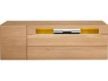 Hartmann Lowboard »Viva«, beige