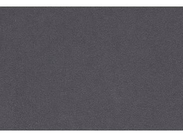 Domo Collection Eck-Sofa, grau, B/H/T: 289x42x59cm, hoher Sitzkomfort, FSC®-zertifiziert