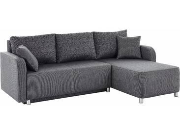 Inosign  Eck-Couch, FSC®-zertifiziert