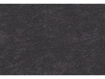 Cotta Wohnlandschaft ohne Schlaffunktion, grau, B/H/T: 306x47x62cm