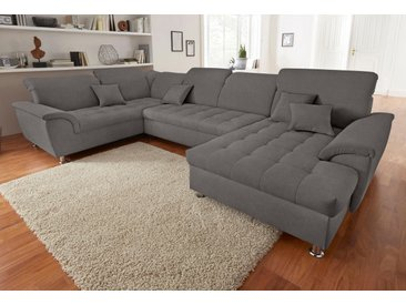 xxl lutz sofa aus der werbung. Black Bedroom Furniture Sets. Home Design Ideas