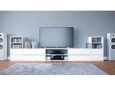 Tv Schranke In Grosser Auswahl Gunstig Kaufen Moebel De