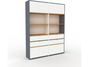 Büroschränke Fürs Arbeitszimmer Online Kaufen Moebelde