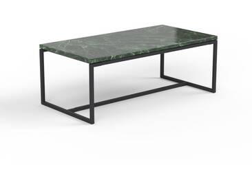 Beistelltisch grüner Guatemala - Eleganter Nachttisch: Hochwertige Materialien, einzigartiges Design - 81 x 31 x 42 cm, Komplett anpassbar