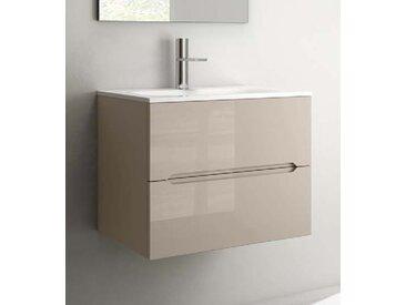 Idea Smyle Waschtisch mit Unterschrank 60 cm, M0600V