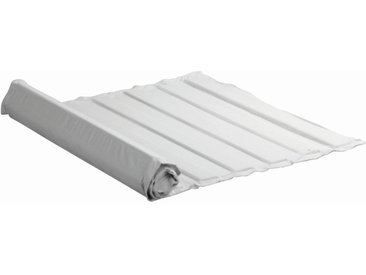 Roll-Lattenrost 140x200 cm