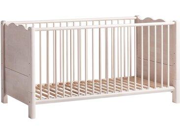 Feli Babybett 70x140 cm