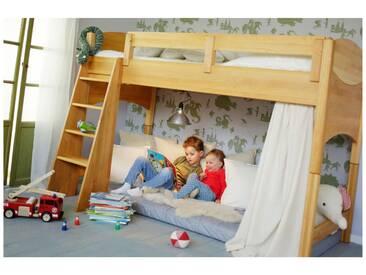 Etagenbett Kinder Test : Etagenbett vergleich tests die etagenbetten für