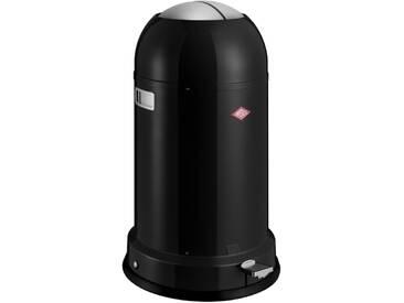 Kicky - Mülleimer schwarz ca. 33 Liter