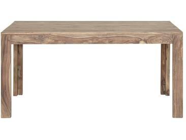 Pre - Esstisch 160x90cm Palisanderholz massiv