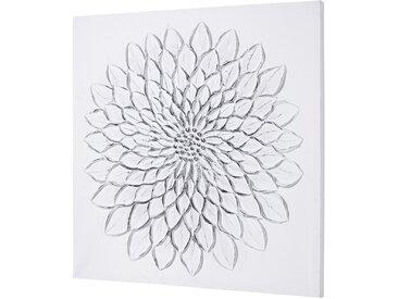 Bild Astrid in weiß