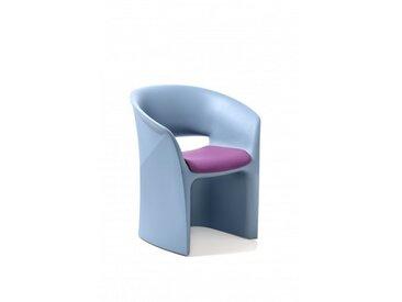 Kastel KUARK Sitzkissen für Loungesessel