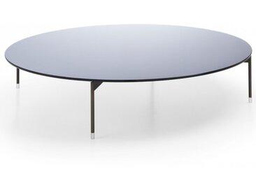 ProfiM Chic Tisch CR41 - Rundtisch
