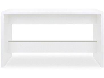 SMV LIGHT@STAND Stehtisch, verschiedene Größen
