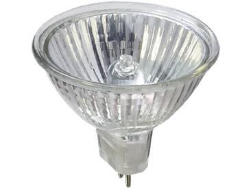 LED Einbaustrahler Feuchtraum IP65 Aluminium geb. 12V oder 230V #RF4