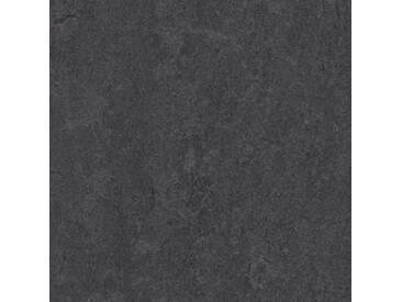 Forbo Marmoleum Decibel 387235 Volcanic Ash (3,5 mm) Linoleum online kaufen!
