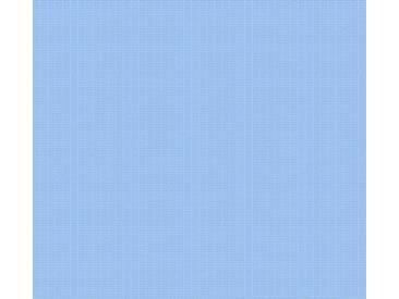 Tapete 357093 Esprit HOME Esprit Kids 5 | Tapete Blau Unis online kaufen