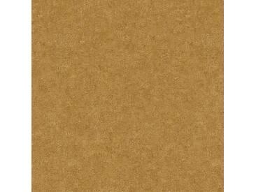 Tapete 96218-6 A.S. Création Versace 2 Vliestapete gold Klassische Tapeten online kaufen