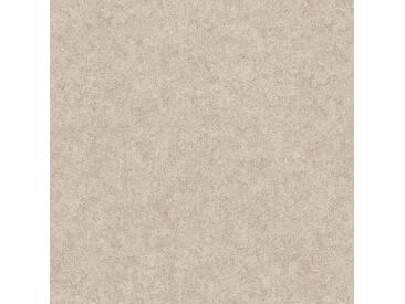 Tapete 96218-3 A.S. Création Versace 2 Vliestapete braun Tapete unifarben online kaufen