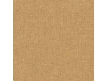 Tapete 96233-4 A.S. Création Versace 2 Vliestapete metallic Textiltapete online kaufen