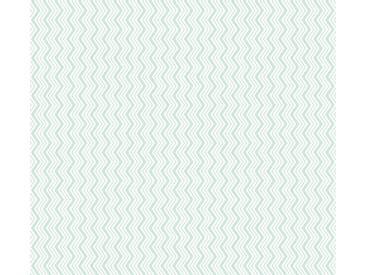 Tapete 358183 Esprit HOME Esprit 13 | Vliestapete Grün Grau Weiß Grafik Modern online kaufen