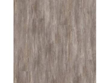 Gerflor Creation Trend 55 0447 Amador | Klebevinyl online kaufen