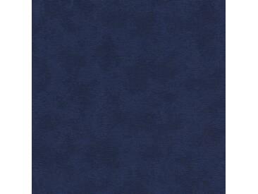 Tapete 93570-1 A.S. Création Versace Vliestapete blau Tapete unifarben online kaufen
