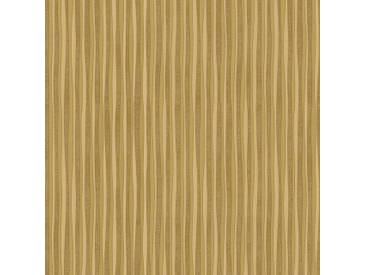 Tapete 93590-3 A.S. Création Versace Vliestapete gold Streifentapete online kaufen