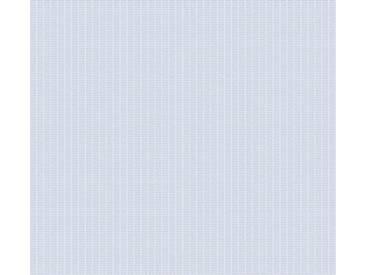 Tapete 357098 Esprit HOME Esprit Kids 5 | Tapete Blau Strukturen Textil Unis online kaufen