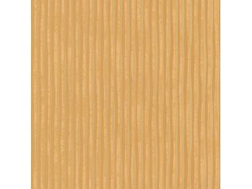 Tapete 93590-2 A.S. Création Versace Vliestapete orange Tapete unifarben online kaufen